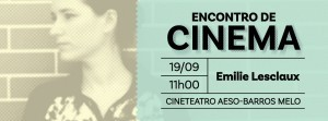 encontro_cinema_1200_444.jpg