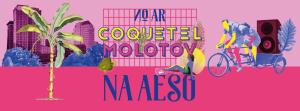 AESO-Barros-Melo_Coquetel-Molotov_Sympla.png