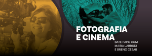 Fotografia-e-Cinema_Sympla.png