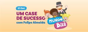 Mundo-Bita_1200x444.png