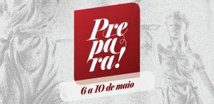 Prepara-2019_Site.png