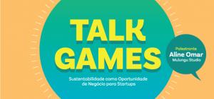 AESO-Barros-Melo/Divulgação
