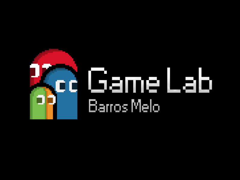 Game Lab.png